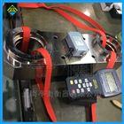 20ton无线测力计,EBW-2D-20t电子拉力计