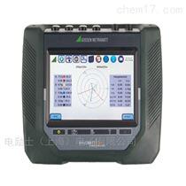 MAVOWATT 240,MAVOWATT 400三相电能表测试_电能质量分析仪测量功率