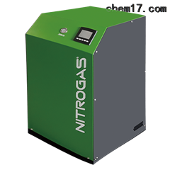 GASGEN(LAB係列)高純氮氣發生器