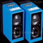 ISD400-7222西克光纤传感器光学数据传输