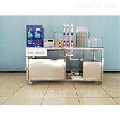 DYG086电解-电渗析实验装置,水污染控制实验