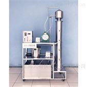 DYP251EGSB厌氧反应器,给排水工程实验