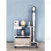 DYP136UASB处理高浓度有机废水实验装置给排水