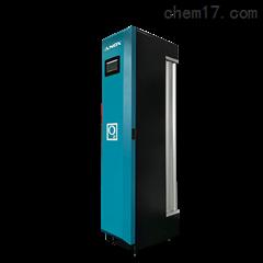 進口製氧機