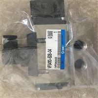 VFS4110-5DB-04SMC电磁阀种类齐全