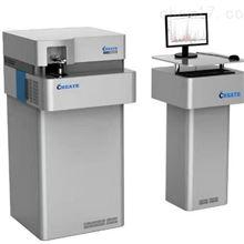 OES火花光电直读光谱化验仪器