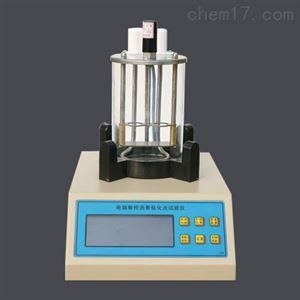 沥青软化点试验仪(电脑液晶)