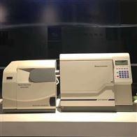 GCMS6800ROHS2.0检测分析仪