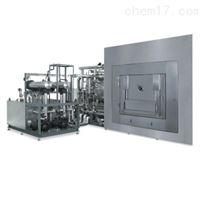 TELSTAR Lyomega系列GMP生产冷冻干燥机