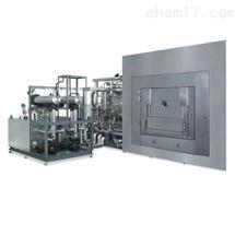 LyomegaTELSTAR Lyomega系列GMP生产冷冻干燥机