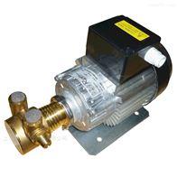 PR汽油柴油泵