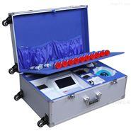 粮食真菌毒素定量快速检测箱
