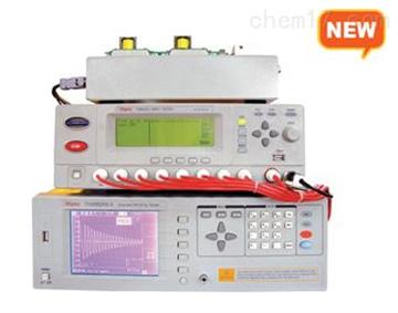 TH90010系列繞線元件高壓測試儀