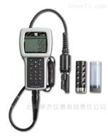 556MPS多参数水质检测仪