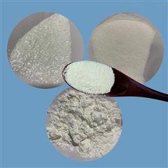 食品级江苏L-精氨酸盐酸盐生产厂家