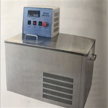 LHWY-20水泥密度专用恒温水浴