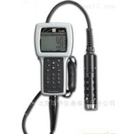 556MPS-多参数水质测量仪