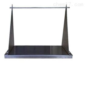 LHFM-105反光膜耐彎曲性能測定器