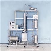 DYH251筛板式精馏实验装置,化工原理