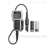 5563-20多参数水质测量仪