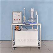 DYG271供应上铁碳微电解实验装置,水污染实验设备
