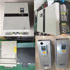 邦飞利变频器F0200,F0201模块过热故障维修