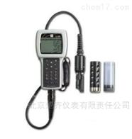 5563-4-多参数水质测量仪