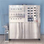 DYQ146Ⅱ数据采集烟气脱硝实验装置,大气污染治理