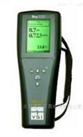 Pro30便携式电导率仪