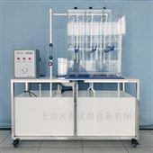 DYJ121虹吸滤池实验装置 给排水
