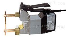意大利TECAN电焊机T7403