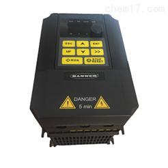 BANNER/2.2KW美商邦纳变频器BMD-C-022K43G报价