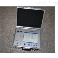 VS-400A型氧化锌避雷器阻性电流测试仪