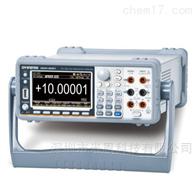 GDM-9060/GDM-9061固纬GDM-9060/GDM-9061测量数字万用表