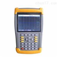 VS-8613矢量分析仪