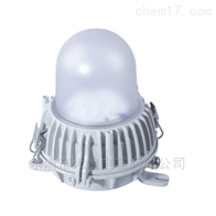 NFC9183(图) LED通道灯