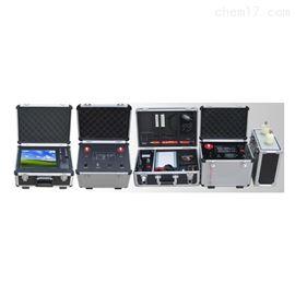 WD-A30全智能多次脉冲电缆故障测试仪供应