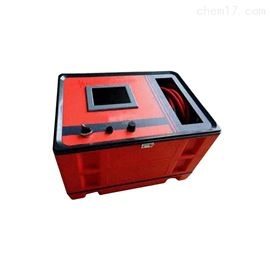 WD-S60数控型直流耐压烧穿源现货供应