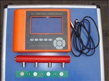 ZXL-4000混凝土電阻率測試儀