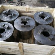 ZG0Cr23Ni13整体铸造厂