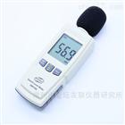 GM1352噪音計