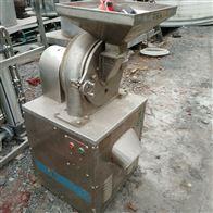 150型热销一套二手气流超微粉碎机 粗碎机