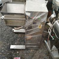YK-100/60/160等多种出售二手制药设备摇摆颗粒机制粒机厂家价格