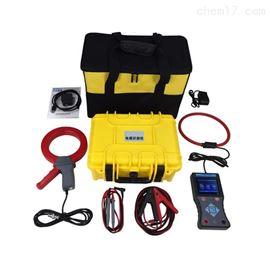 WD-2134D+带电电缆识别仪质量保证