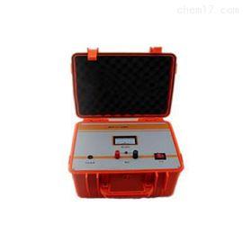 WD-2134F带电电缆识别仪质优价廉