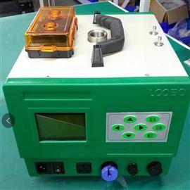 内置加热器LB-2030 综合大气采样器