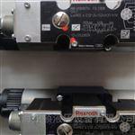 4WRKE16E2006EG24K31/F1D3MRexroth比例阀维修