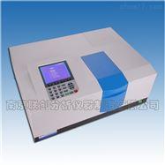 UV1901/UV1901PCS双光束紫外分光光度计
