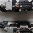 美國PARKER比例閥D1FVE02CC0NM0314