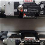 4WRAE6W1-15-2X/G24N9K31/FR900950774 Rexroth比例阀维修